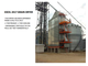 excel grain dryer